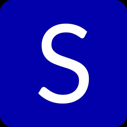 Spiwol